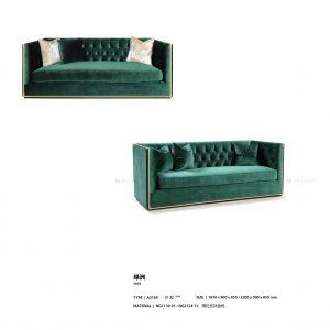 Cta Sofa 18