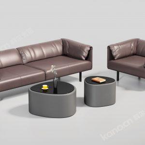 Cta Sofa 29