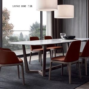 Cta Dining Tables And Chairs 12