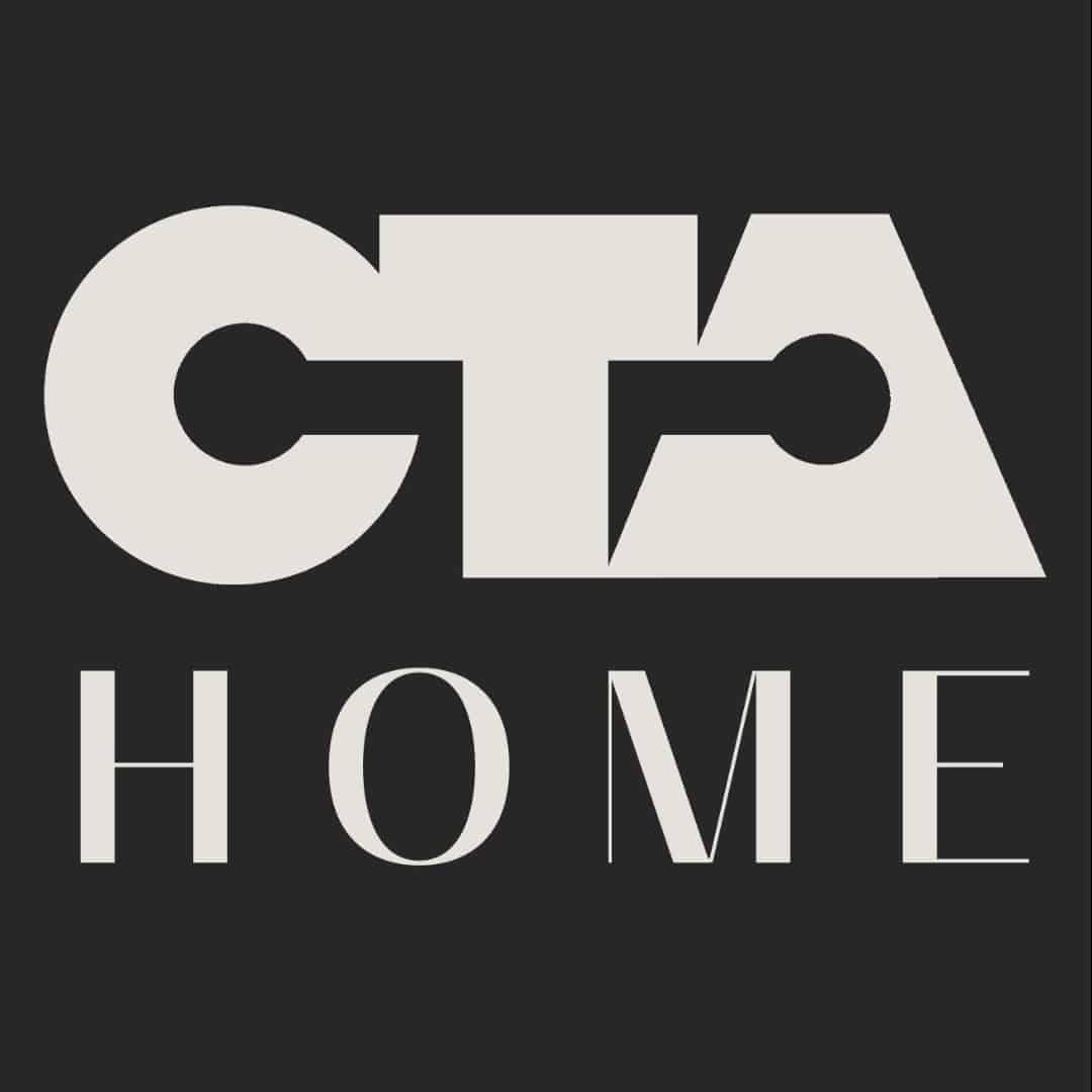 CTA Home